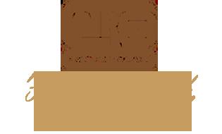 INTRO CAFÉ logo